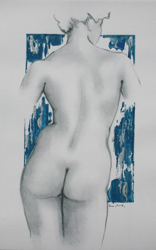 nudes 002