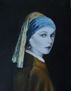 Self-portrait-235x3001